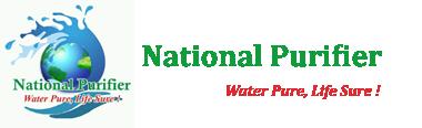 National Purifier